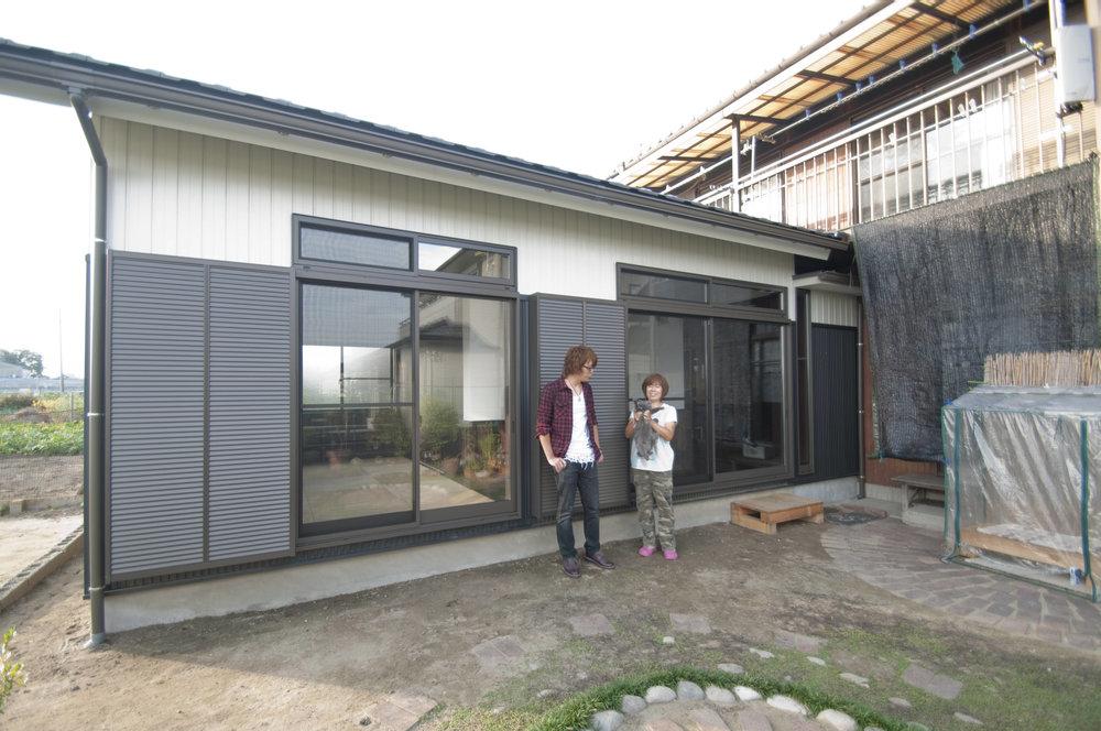 成正建装 愛知県 犬山市 新築 リフォーム 古民家再生 家づくり23.jpg
