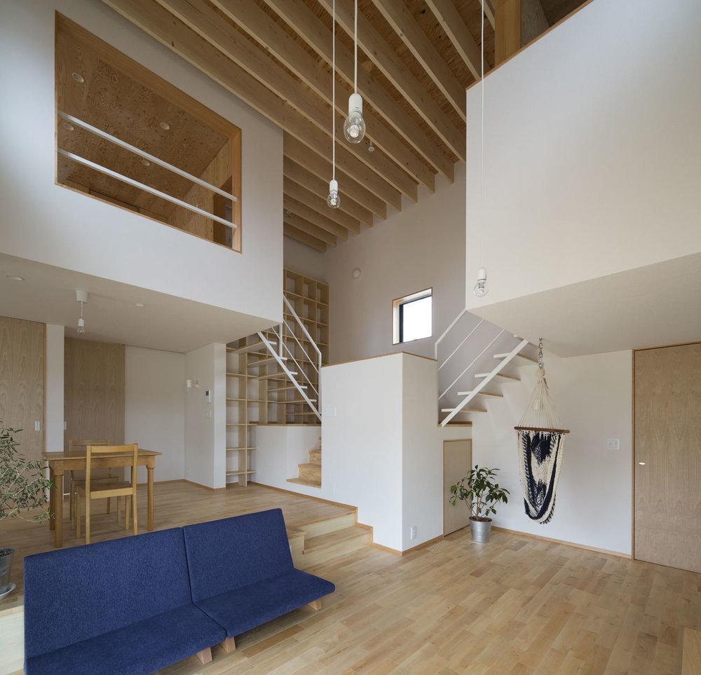 成正建装 愛知県 犬山市 新築 リフォーム 古民家再生 家づくり37.jpg