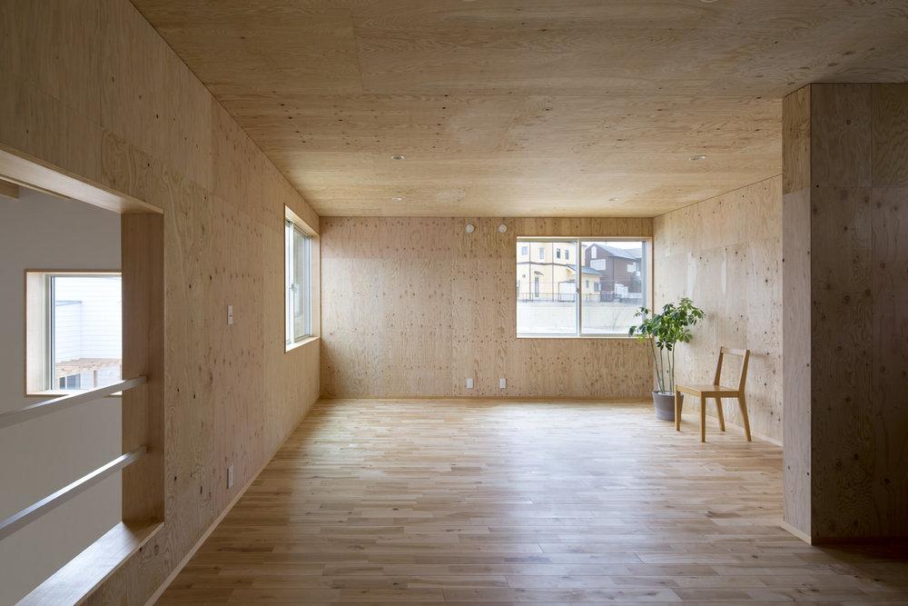 成正建装 愛知県 犬山市 新築 リフォーム 古民家再生 家づくり42.jpg