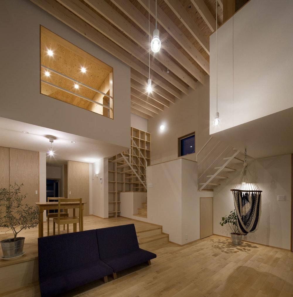 成正建装 愛知県 犬山市 新築 リフォーム 古民家再生 家づくり57.jpg