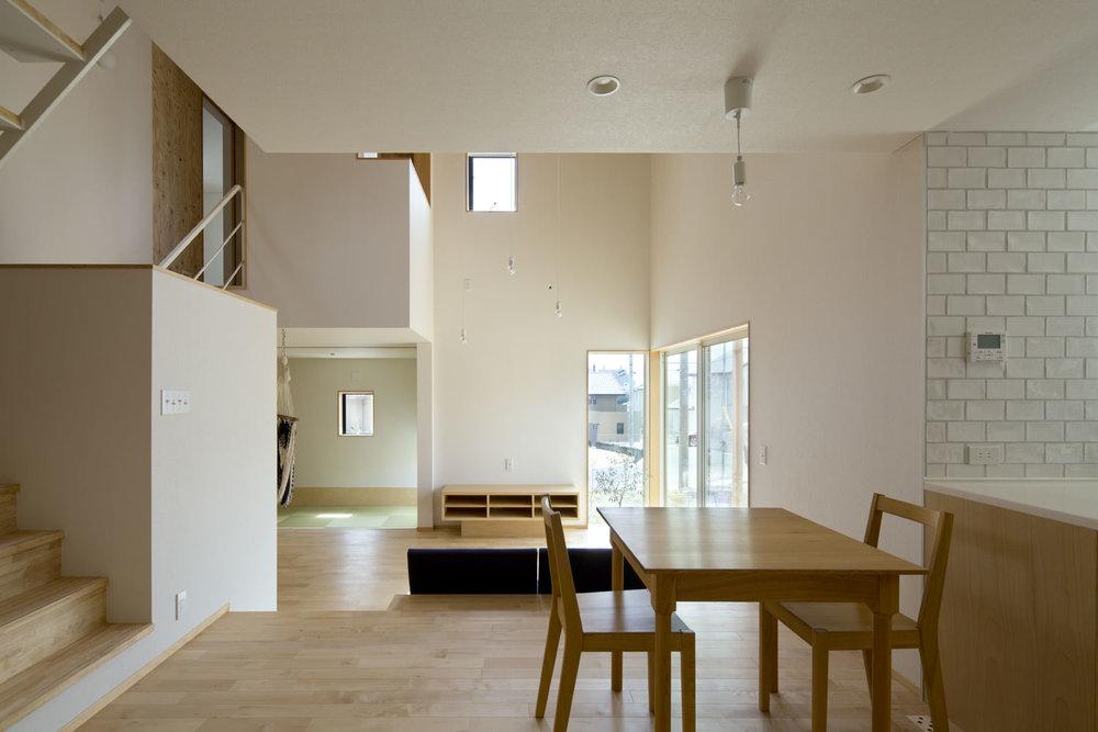 成正建装 愛知県 犬山市 新築 リフォーム 古民家再生 家づくり67.jpg