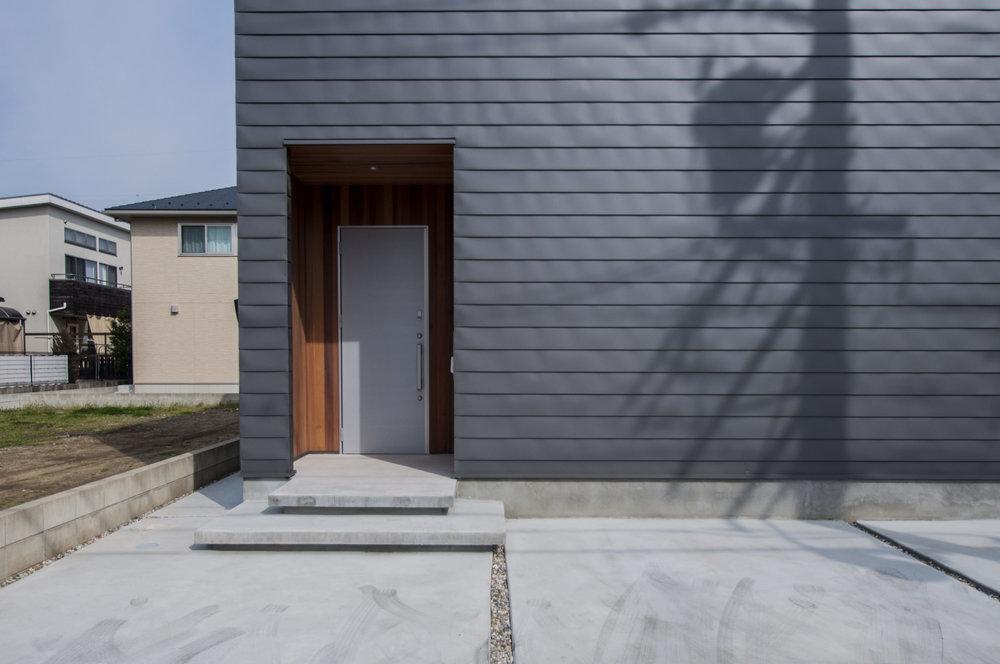 成正建装 愛知県 犬山市 新築 リフォーム 古民家再生 家づくり6.jpg