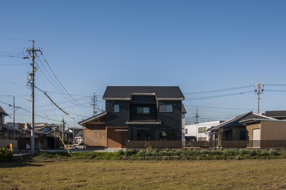 成正建装 愛知県 犬山市 新築 リフォーム 古民家再生 家づくり1.jpg