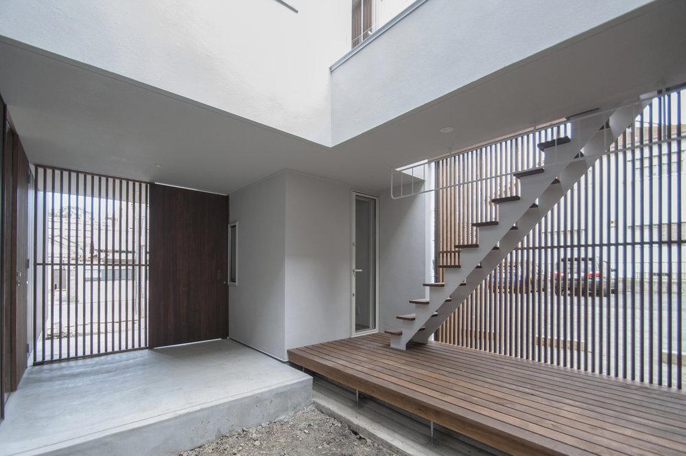 成正建装 愛知県 犬山市 新築 リフォーム 古民家再生 家づくり4.jpg