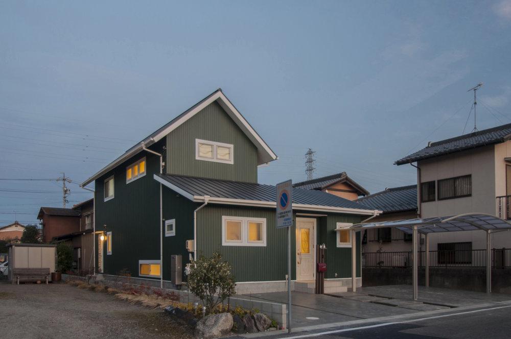 成正建装 愛知県 犬山市 新築 リフォーム 古民家再生 家づくり28.jpg