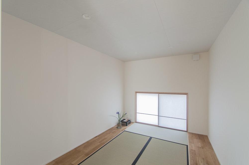 成正建装 愛知県 犬山市 新築 リフォーム 古民家再生 家づくり21.jpg
