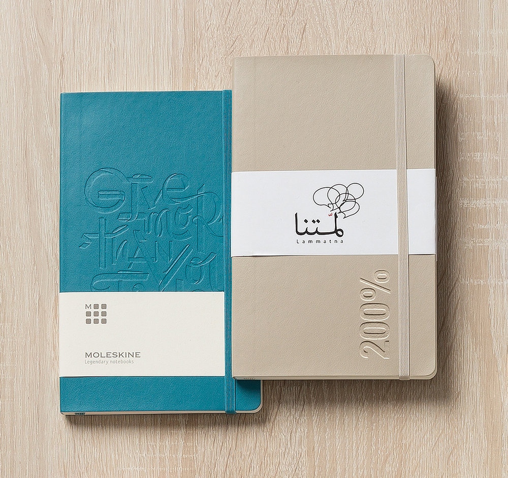 Debossing/Blind Embossing The blind de-bossing process provides a clean and .........Read More