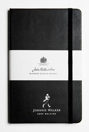 Jonny Walker 02.jpg