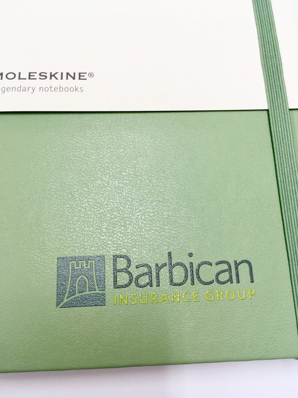 Barbican Insurance 2.jpg