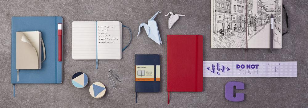PLAIN_Calssic_Notebooks_Soft_Cover.jpg