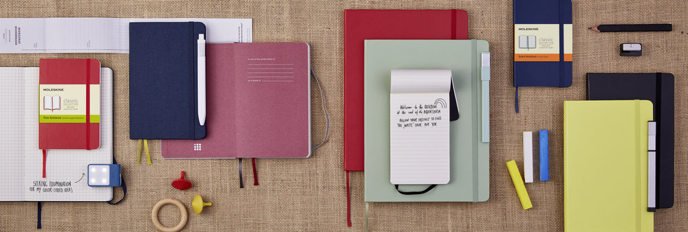 PLAIN_Classic_Notebooks_Hard_Cover.jpg