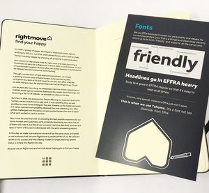 Inserts Incentives, invitations or other additional information can be communicated with an insert, a printed card, flyer or brochure... Read more