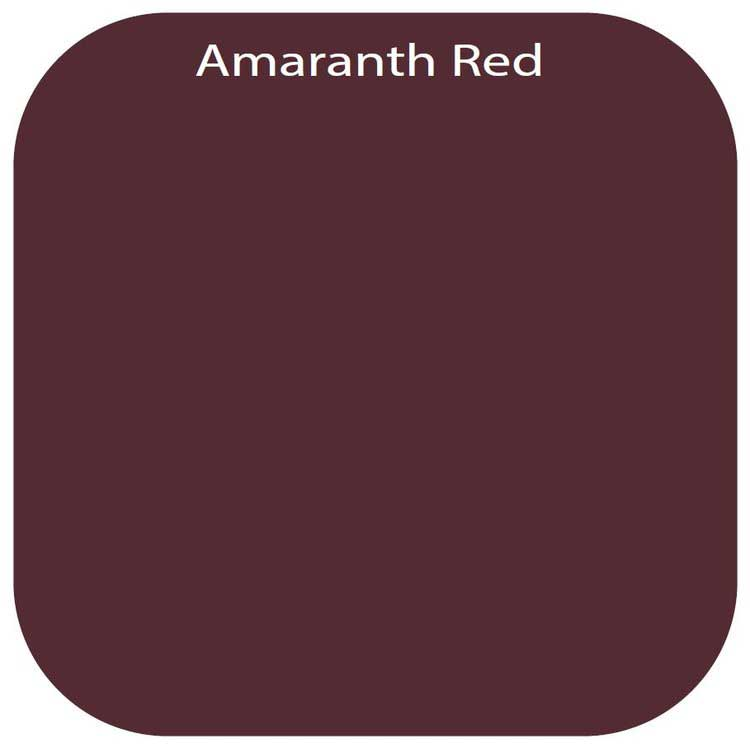 Amaranth+Red.jpg