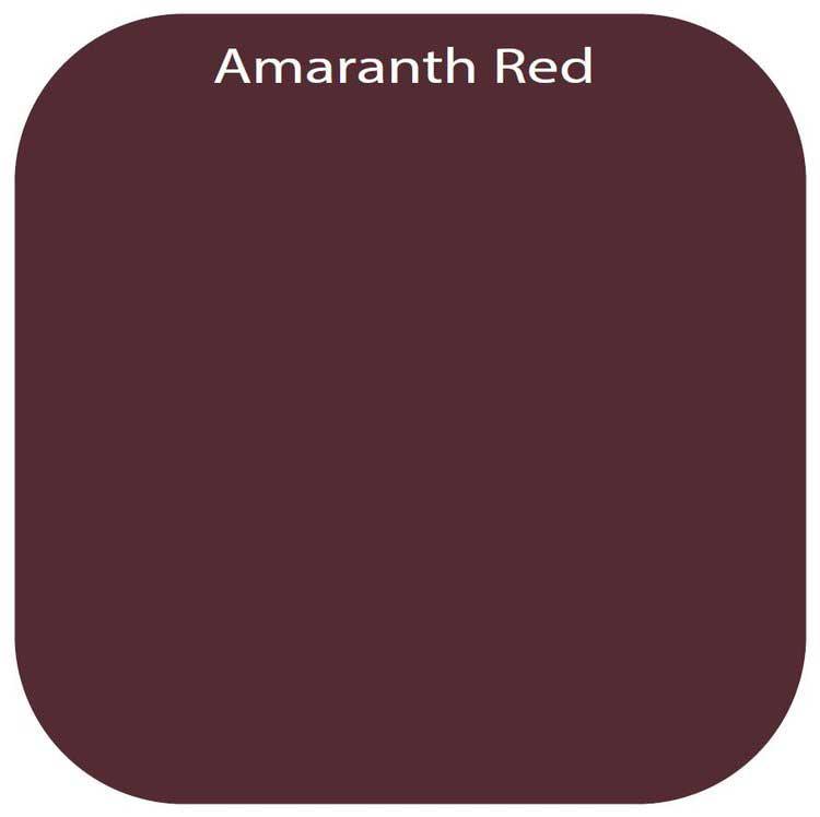 Amaranth+Red.jpg