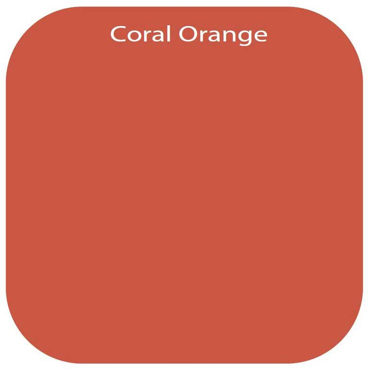 Coral+Orange.jpg