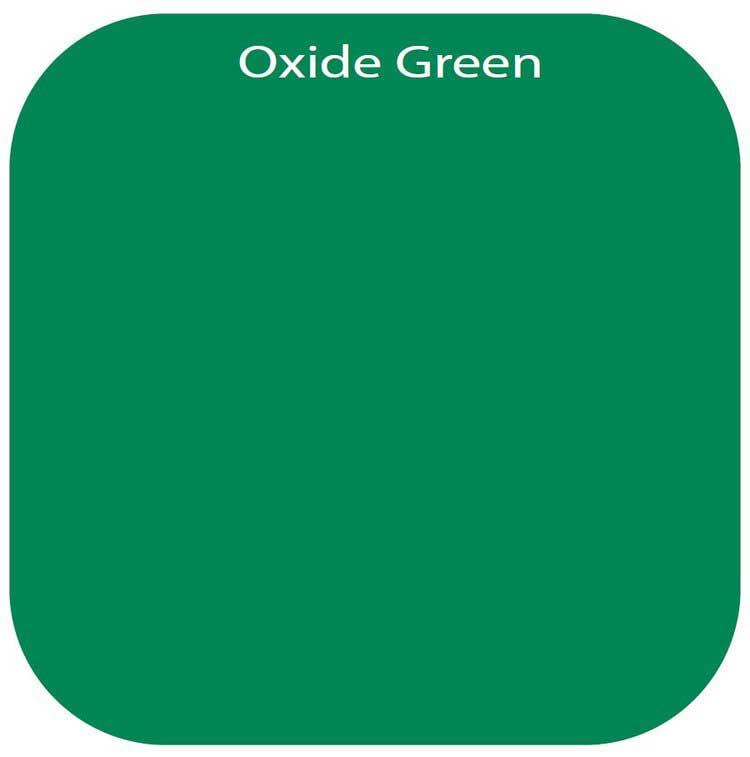 Oxide+Green.jpg