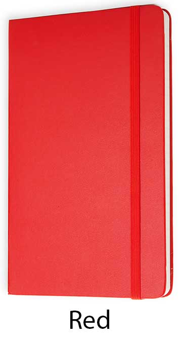 QP060R-RED.jpg