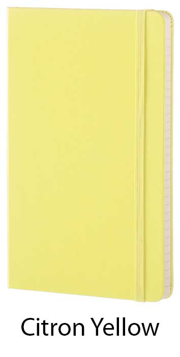 QP062M12-Citron-Yellow.jpg