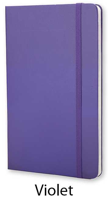 qp060h1-Violet.jpg