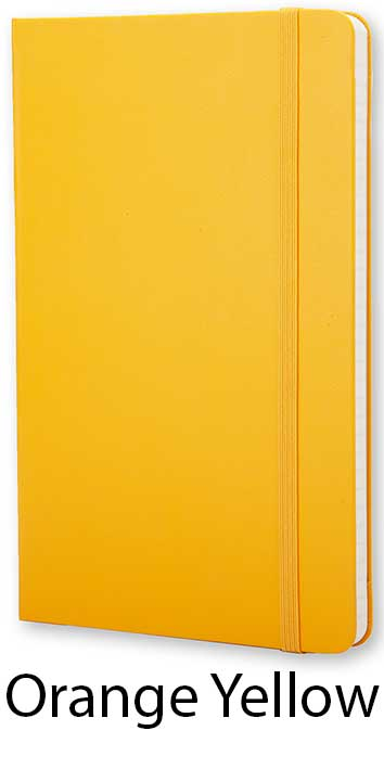 qp060m2-Orange-Yellow.jpg