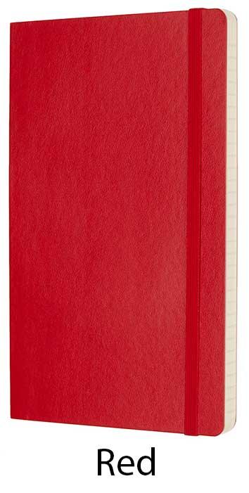 QP616F2-Red.jpg