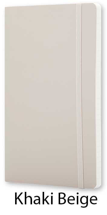 QP616G4-Khaki-Beige.jpg