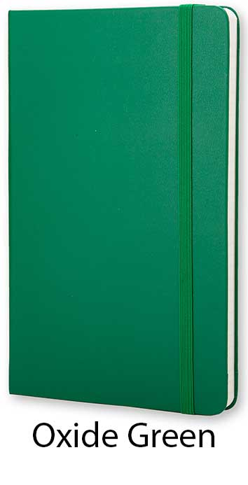 qp060K1-Oxide-Green.jpg