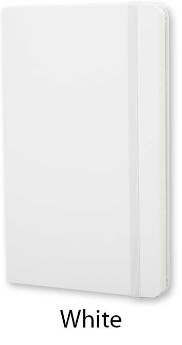 qp060wh-white.jpg