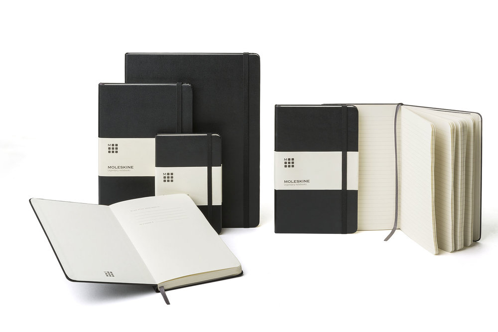 mskcode_1QP050M_B2B only Classic Notebooks Medium 11.5x18 Hard BK - Black (2) LOW RES.jpg