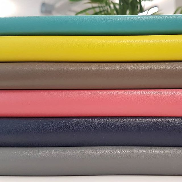Colours #Moleskine #notebooks #corporategifts