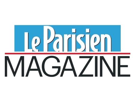 sppef_le-parisien-2-1080x600.jpg