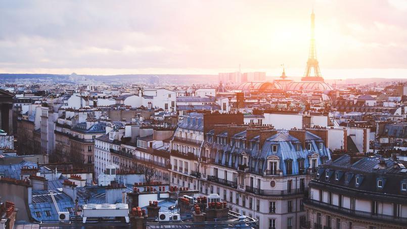Bevouac-Investissement-Paris-Le-Figaro