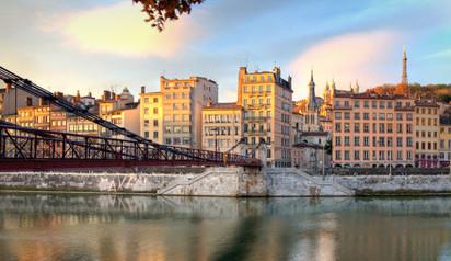 Sélection #24 Lyon, appartement 164.000€, 7.89%, Vendu en 11 jours -