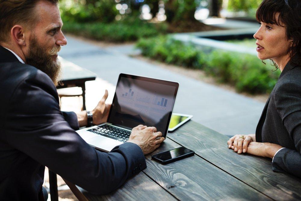 Conseiller·e en investissement immobilier - JOB - 2 postesCDD ou Freelance