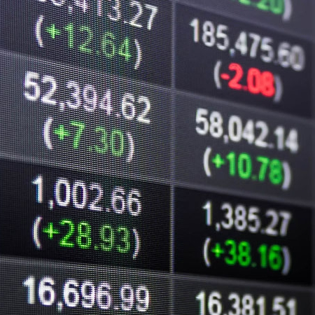 L'aspect financier - Ici vous pouvez trouver tous les termes financiers. D'une part les indicateurs financiers: la VAN, le rendement brut, rendement net, le cashflow. Vous pourrez aussi trouver des infos sur les emprunts. gggggggggggggggggggg