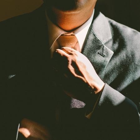Les acteurs - Un onglet sur tous les acteurs que vous pouvez trouver dans l'immobilier et auquel vous devrez peut-être faire appel. Agents immobiliers, syndics,marchands de biens. Vous trouver les différents véhicules d'investissement comme les OPCI et fonds d'investissement.