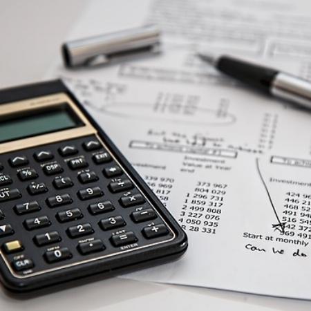 La fiscalité - Sur cette page vous allez trouver toutes les notions en rapport avec la fiscalité. Vous pouvez y trouver des définitions simples et claires des dispositifs permettant de profiter d'une fiscalité avantageuse comme les lois Pinel, Scellier, Censi-Bouvard,