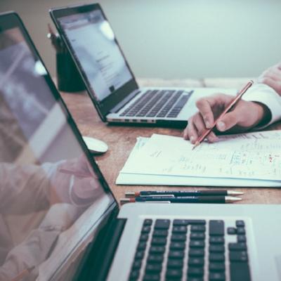 Vos obligations - Au moment de louer il existe plusieurs obligations que le propriétaire doit impérativement réaliser pour faire louer son bien . Il y'a en effet différents diagnostics ou notions comme celle de logement décent.