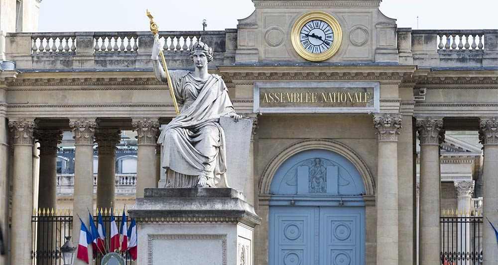 assemblée nationale immobilier.jpg