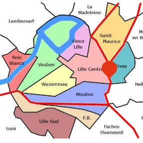 Lille Fives.PNG