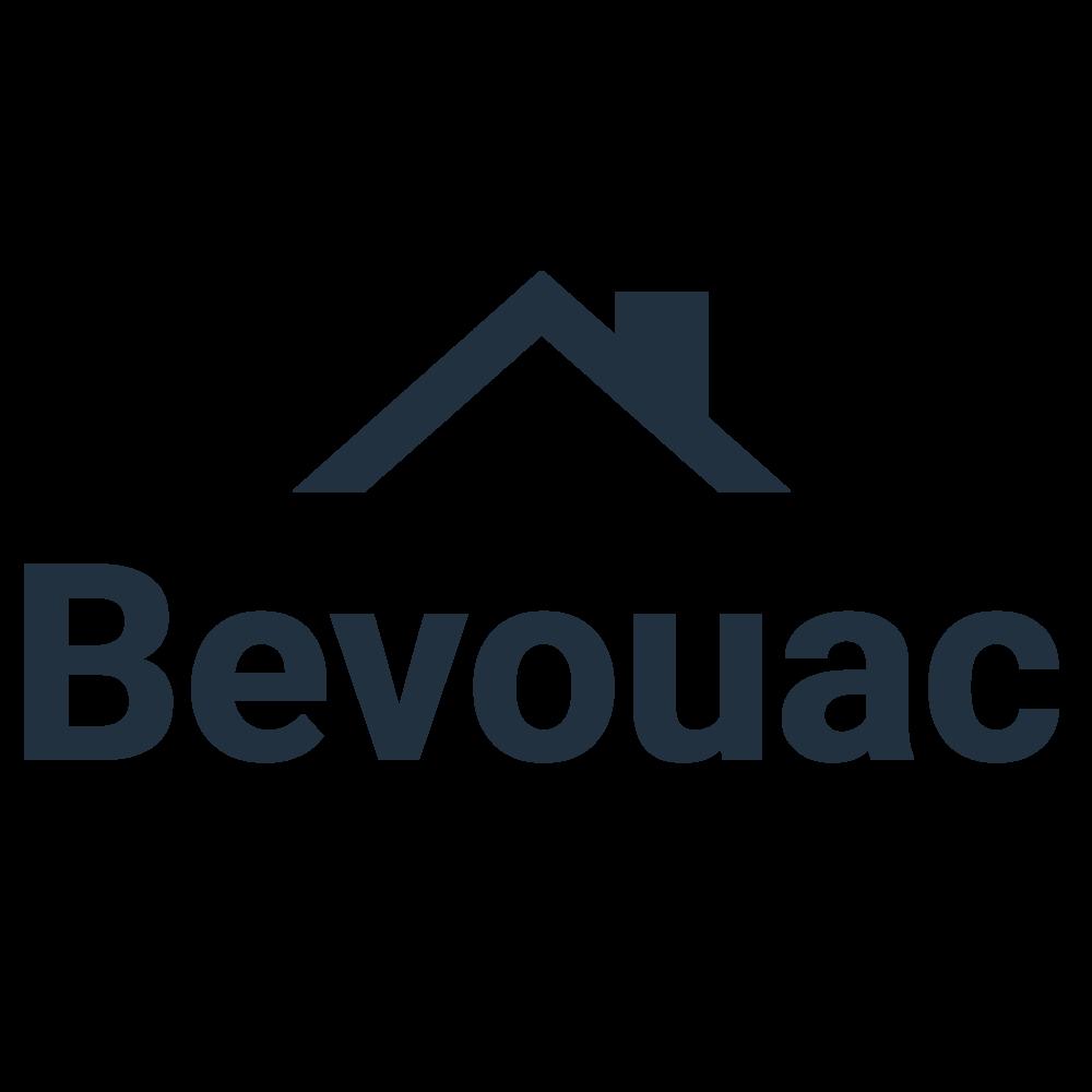 Bevouac-logo.png