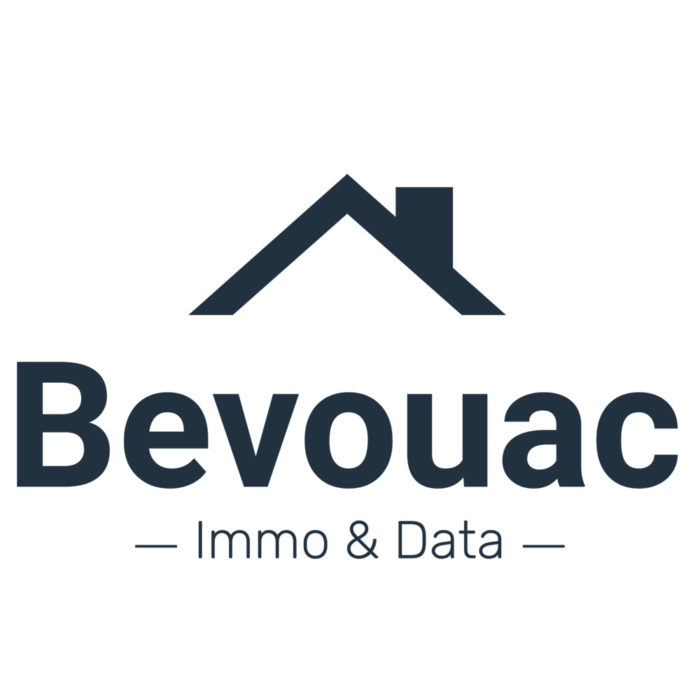 Bevouac-logo-dark-blue-square-immo-data.png