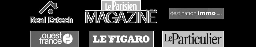 Presse (1).png