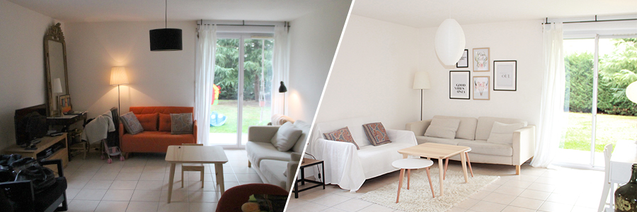 home-staging-investissement locatif