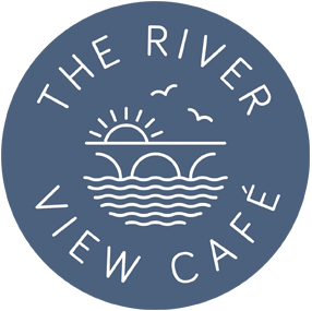 THE RIVER VIEW CAFÉ