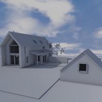 passive-house-aberlour.jpg