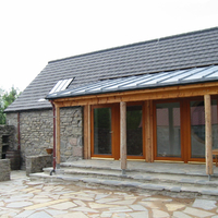 cromdale-steading-conversion.jpg
