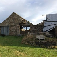 aberdeenshire-steading-conversion.jpg