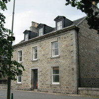 basi-office-grantown.jpg