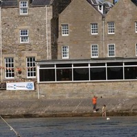 royal-findhorn-yacht-club.jpg